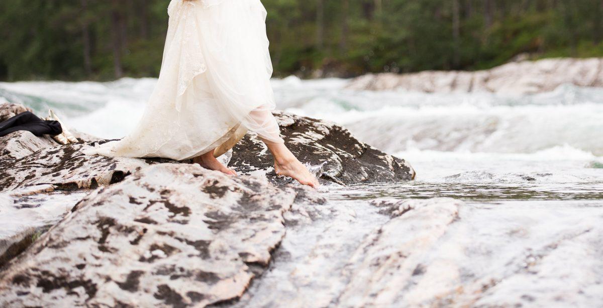 Lesarinnlegg: Den sanne draumen om vill natur